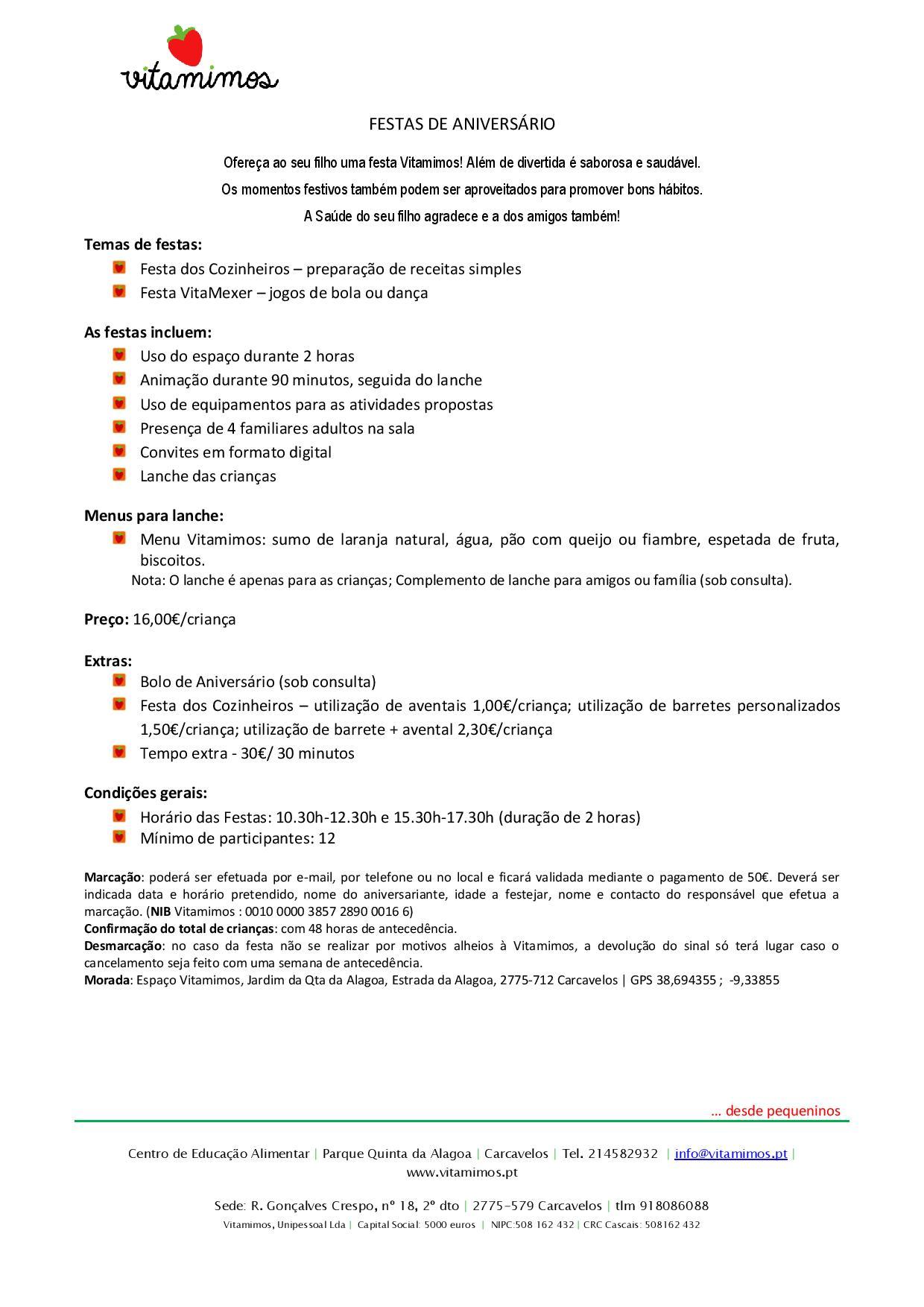 Festas de aniversário Vitamimos-page-001 (1)