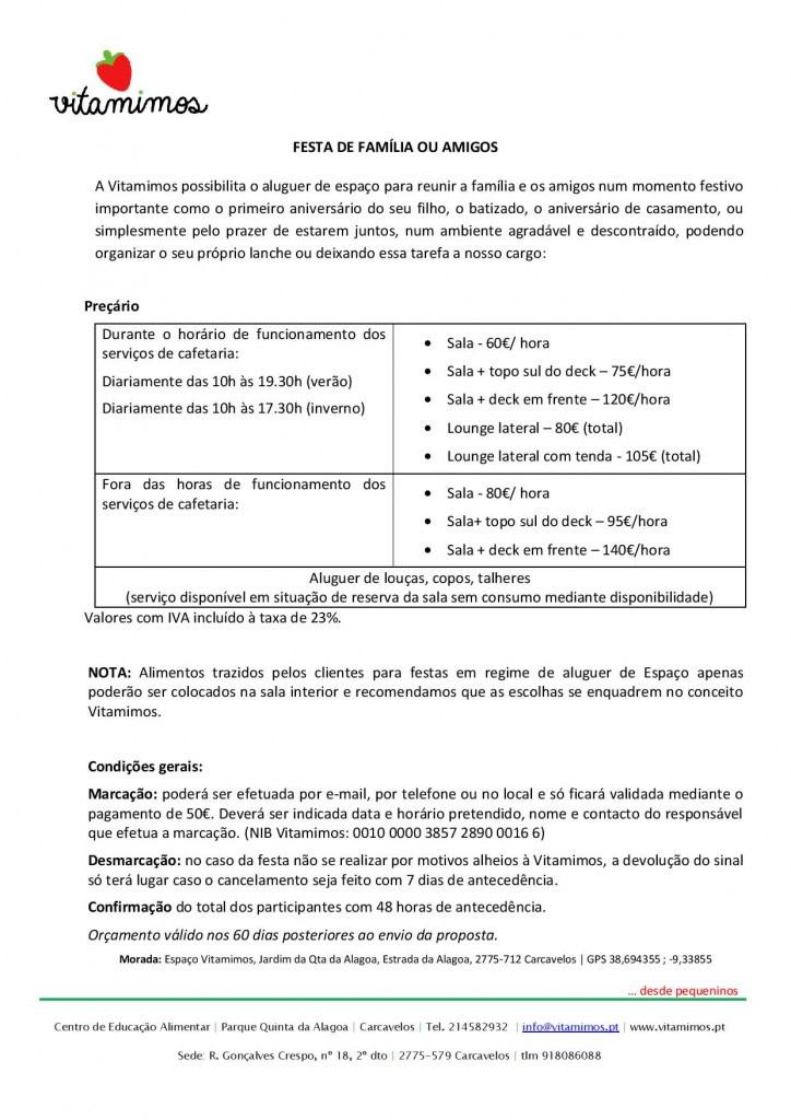 Reservas de sala e lanche Vitamimos -page-001
