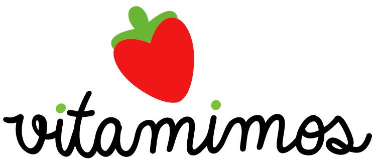 Vitamimos - Centro de Educação Alimentar