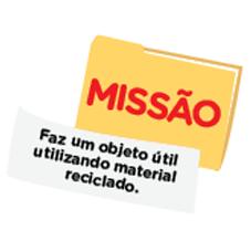 missao2